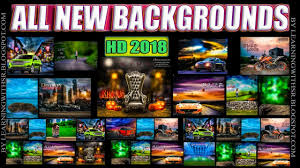 cbbackgroundnew2018 picsarthdbackground cbbackgroundzipfile