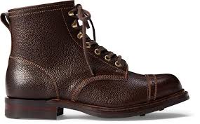 mens ralph lauren leather shoes over 200 mens ralph lauren leather shoes style