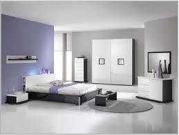 Einfache Schlafzimmer Möbel Designs Liebenswerte
