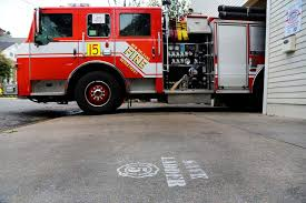 breakdowns highlight decaying state of new orleans fire department s fleet state politics theadvocate