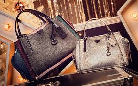 COACH  New Women s Bag Arrivals