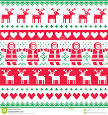 christmas sweater print background. Delighful Christmas Christmas Background Print Throughout Christmas Sweater Print Background I