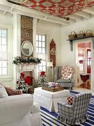 dining room design ideas intimate inviting