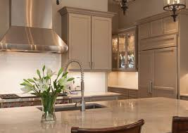 kitchen pendant lighting picture gallery. Full Size Of Pendant Lights Fantastic Kitchen Over Island Bench Miraculous Lighting Modern Favored For Height Picture Gallery