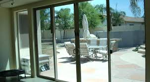 outstanding how to remove a sliding glass door garage how to fix your sliding glass patio
