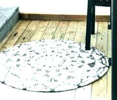 target bath rug small round white bath mat black circle half rug target gray spa furniture