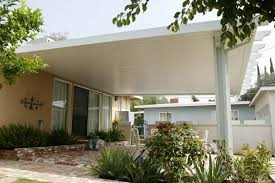 new orleans patio cover companies