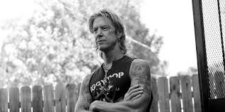 <b>Duff McKagan</b> - Music on Google Play