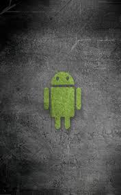 wallpapers hd for android mobile gallery 75 plus juegosrev juegosrev