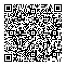 黃子佼編撰潮流時尚玩具news佼報告之西門町三店遊 At 2011十月底開始