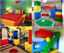 lego bedroom decorations best room designs for city