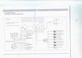 pac sni 35 wiring diagram various information and pictures about Simple Electrical Wiring Diagrams at Pac Aa Wire Diagram