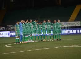 6 june 2021, 18:45 scheduled. Padova Avellino Le Formazioni Ufficiali Fuori Fella E Santaniello Dentro Miceli Sportavellino It