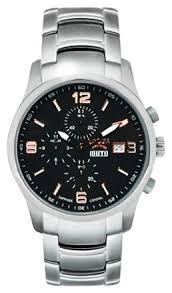 Купить Наручные <b>часы BOCCIA 3776-10</b> по низкой цене с ...
