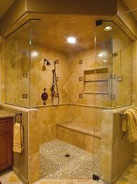 Bathroom Remodel Ideas Bathroom Styles Gulf Remodeling Beauteous Shower Remodel Houston Style