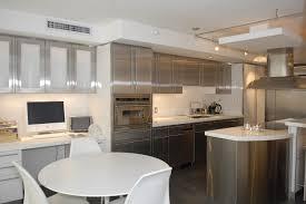 Kitchen  Interesting Contemporary Kitchen Cabinets - Contemporary kitchen colors