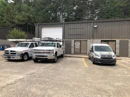 come visit our newest garage door showroom located in fayetteville ga we have many diffe garage doors and garage door panels on display for you to