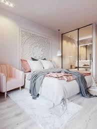 Pinterest Sidoniegold Zimmer Schlafzimmer Graues