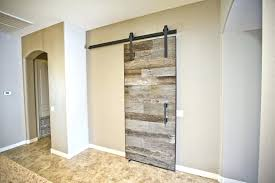 large barn doors door slider full size of sliding about remodel spectacular  home decoration planner with