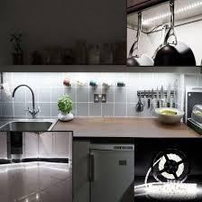 led lighting strips for home. Kitchen Led Lighting Strips. Amazon.com: Strip Light Ledmo, Dc12v Daylight Strips For Home