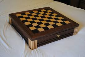 Wooden Board Games Plans Wooden arbors plans chess board woodworking plans portable horse 12