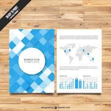 Flyer Map Omfar Mcpgroup Co