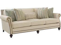 bernhardt living room furniture. Bernhardt Sofa B6717 Living Room Furniture