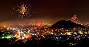 Image result for diwali 2018