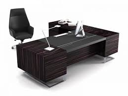 latest modern office table design. Contemporary Home Office Executive Table Design Free Image As Wells Desks Black L Shaped Deskexecutive Latest Modern