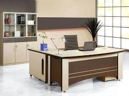 coolest office supplies. Coolest Office Supplies 2015 Full Size Of Furniturecaptivating Transparent Modern Desk Which Has Black Base Together Good To P