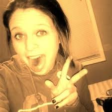 Haley Chastain Photos on Myspace