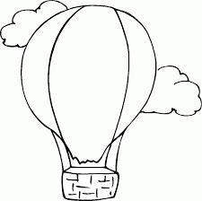 Hot air balloon manufacturer, hot air airships, balloon repair station. Hot Air Balloon Coloring Pages Free Printable Coloring Home