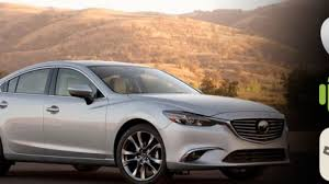 2016 Mazda 6 Maintenance Light Reset Reset Oil Change Maintenance Due Light On Mazda 6