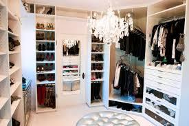 walk in closet tumblr. Closet, Clothes, And Dream Image Walk In Closet Tumblr