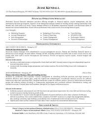 Resume Specialist Delectable Medical Billing Specialist Resume Examples Of Resumes How To Build A