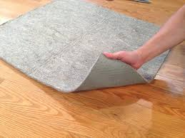 large size of area rugs and pads rubber backed flooring best padding for area rugs runners
