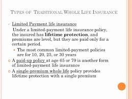 outstanding whole life insurance quotes photographs