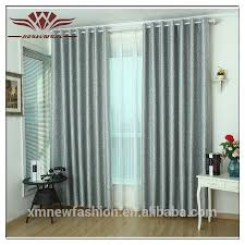 office drapes. Brilliant Office Curtain Eyeletsgrey Curtainstype Of Office Window Buy  Curtains For In Drapes