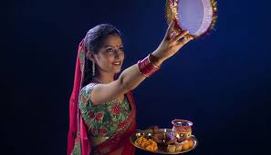 4 stunning karwa chauth makeup looks for all plexions