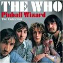Pinball Wizards: The Collection