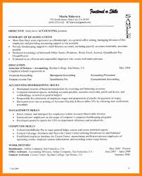 9+ resumes qualifications examples | doctors signature