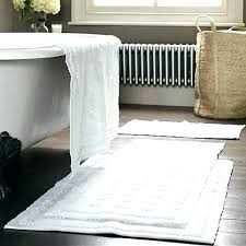 large bath rugs double sink bathroom rugs double sink bathroom rugs extra large bath rugs the