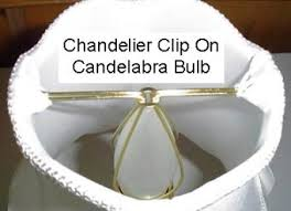 chandelier shades clip on. Mini Clip On Chandelier Lamp Shade Fitting Shades Pro