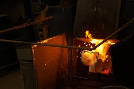Investment Casting The Benefits Of Investment Casting Investacast Uk