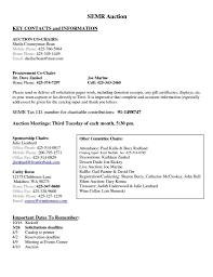 Resume Responsibilities Solicitation Letter Of Basketball Uniform