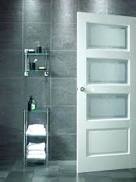 cool white interior doors white interior doors with glass internal panels contemporary white interior doors for