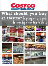 cinemark gift card costco home improvement license nj search