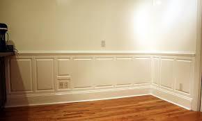 diy basement wall panels