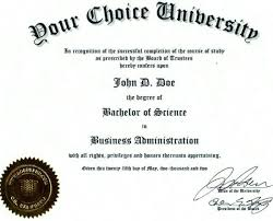 College Graduation Certificate Template Moontex Co