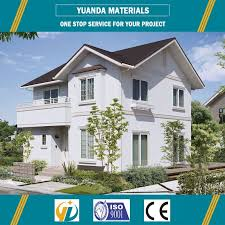 china modern green prefab homes green modular home plans china steel structure steel structure warehouse
